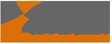 Psychotherapie Giselle Fischer – Rotterdam Logo