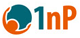logo-1np